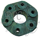 Drive Shaft Bearing