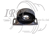 Drive Shaft Bearing 30 mm