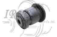Front Lower Control Arm Bushing (Rubber)