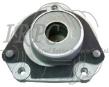 Front Left Strut Mount