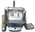 Front Right Engine Mount
