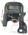 Front Engine Mount (8026)