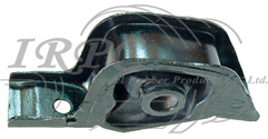 Front Engine Mount (8411)