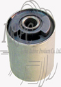 Control Arm Bushing 69X55X14