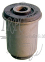 Lower Control Arm Bushing 35X59X12