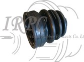 Drive Shaft Boot (Inner)