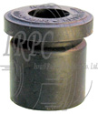 Rear Rubber Spring 18X37X33