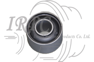 Lower Control Arm Bushing 49X38X20