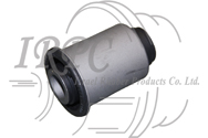 Lower Control Arm Bushing  35X42X60X14