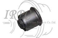 Upper Control Arm Bushing 46X45X55X14