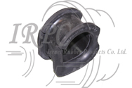 Rear Suspension Bushing 51X15X60