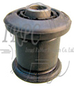 Lower Control Arm Bushing 12X41X60