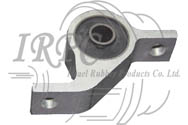 Right Lower Control Arm Bushing (Aluminum)
