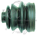 Drive Shaft Boot (Outer)