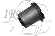 Upper Control Arm Bushing 40X52X14