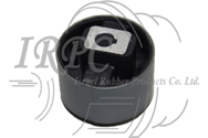 Upper Engine Bushing (Plastic 63 mm)